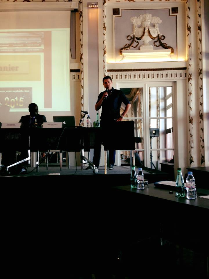 presentation-barreau-caen-2